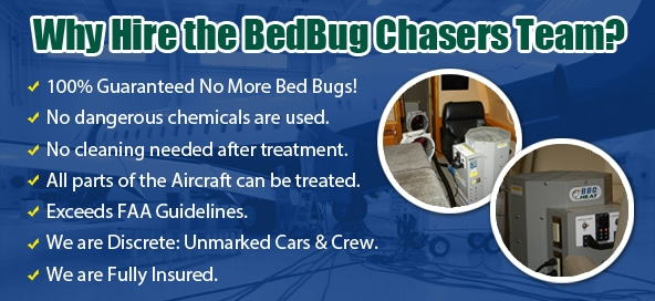 Get Rid of Bed Bugs Baltimore MD , Bed Bug Heat Treatment Baltimore MD , Airplane Bed Bug Treatment Baltimore MD , Private Jet Bed Bug Treatment Baltimore MD , Get Rid of Bed Bugs on Plane