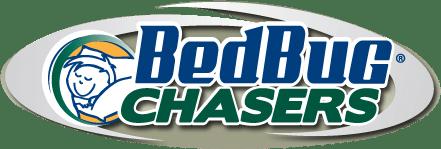 BedBug Chasers of Baltimore