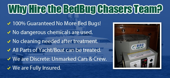 Yacht Bed Bug Treatment , Boat Bed Bug Treatment , Cruise Ship Bed Bug Treatment , Navy Vessel Bed Bug Treatment , Coast Guard Bed Bug Treatment , Military Bed Bug Treatment , Baltimore Maryland MD