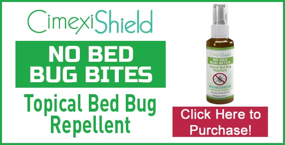 RxBioLabs , CimexiShield , Bed Bug Spray , Bed Bug Off Spray , Bed Bug Repel Spray , Bed Bug Repellent